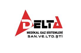 Medikal Gaz Sistemi Kurulumu